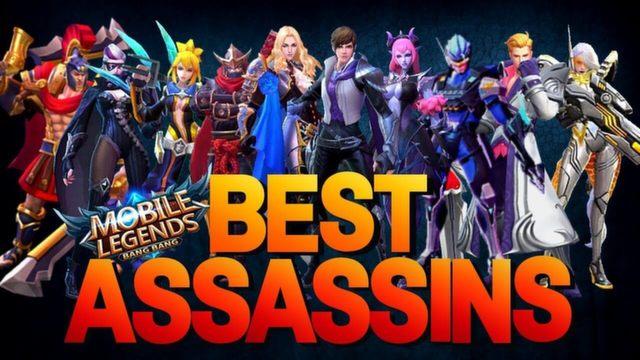 090120053013sudah-tahu-ini-5-hero-assassins-paling-mematikan-di-mobile-legends.jpg