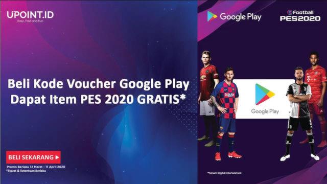 090420041043gratis-special-items-efootball-pes-2020-pakai-kode-voucher-google-play.jpg