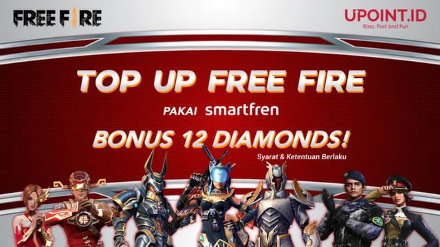090519023905cashback-20-diamonds-free-fire-pakai-smartfren.jpg