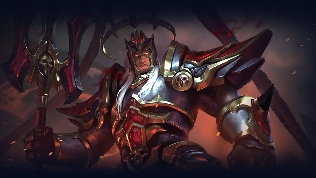 0907190914525-hero-warrior-terbaik-di-aov-arena-of-valor.png