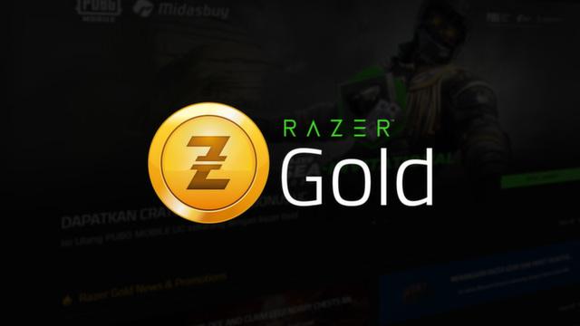 090720120501cara-menukarkan-kode-voucher-razer-gold.jpg