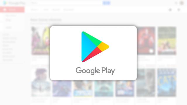 090720120524cara-menukarkan-kode-voucher-google-play.jpg