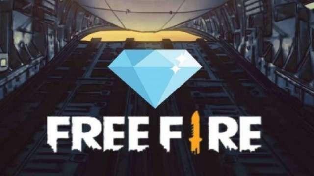 090820092645ingin-dapatkan-diamond-ff-gratis-2020-ikuti-5-cara-ini-aman-dan-anti-banned.jpg