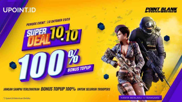 091020052434super-deal-10-10-bonus-100-pb-cash-top-up-di-upoint-id.jpg