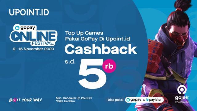 091120031436top-up-game-favorit-kamu-dapat-cashback-gopay-di-upoint.jpg