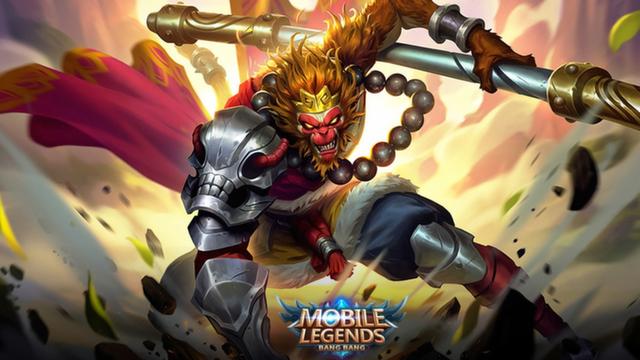 100720022705bikin-kalah-terus-jauhi-4-hero-terburuk-ini-di-mobile-legends.jpg