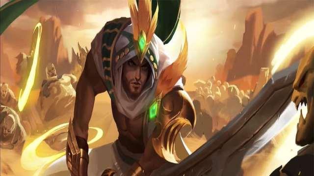 1008201150027-hero-yang-bisa-mengalahkan-khaled-di-mobile-legends-dengan-mudah.jpg