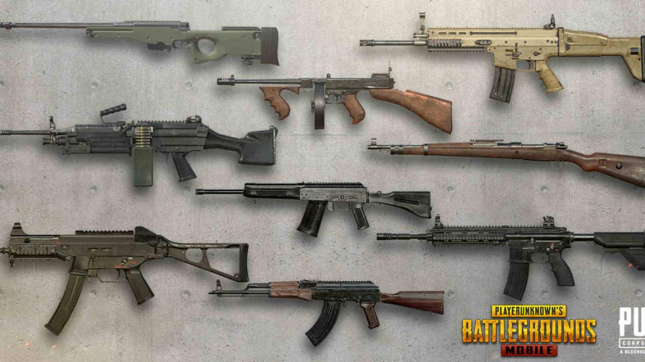 100920010054senjata-terbaik-di-mode-team-death-match-pubg-mobile.png