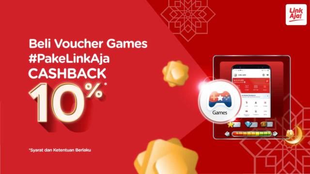 110520041634promo-terbatas-beli-voucher-games-cashback-10-pakai-linkaja.jpg