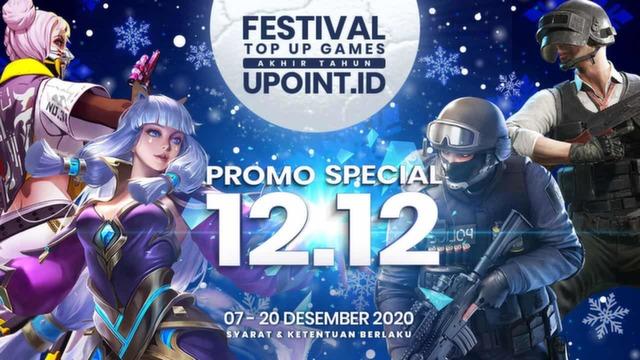 111220113518spesial-promo-12-12-top-up-game-favoritmu-dapat-banyak-promo-di-upoint.jpg