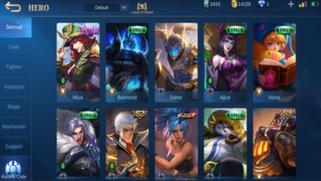 111220113714jangan-asal-main-ini-6-role-mobile-legends-yang-harus-kamu-ketahui.jpg