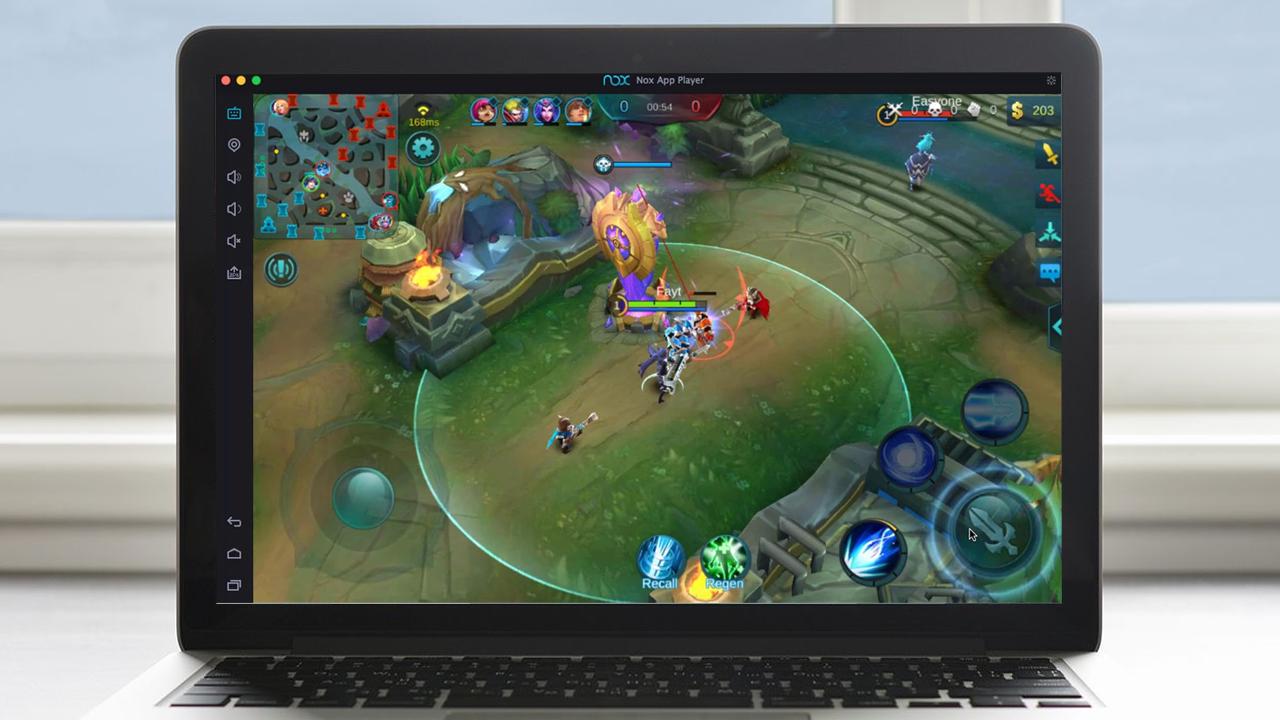 120619013052cara-download-mobile-legends-di-laptop.png