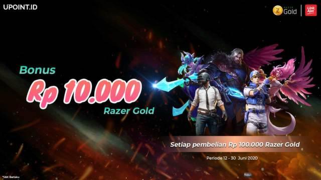 120620091824bonus-10-000-beli-razer-gold-pakai-linkaja.jpg
