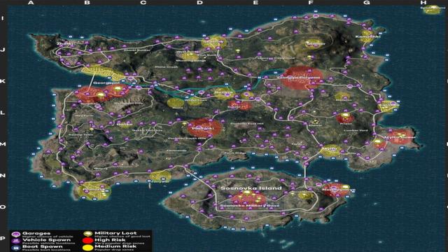 121020024100lokasi-sniping-terbaik-di-map-erangel-pubg.jpg