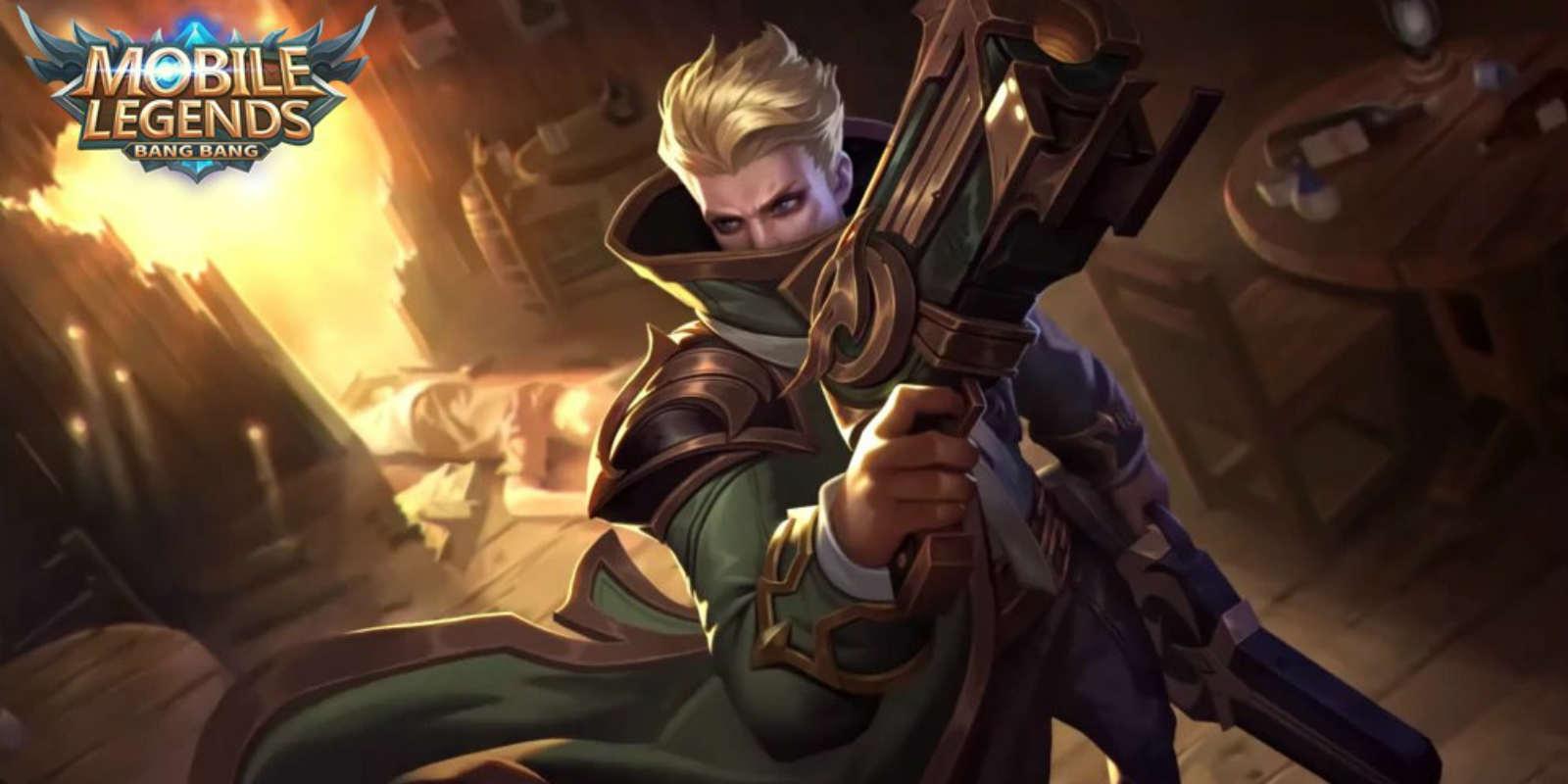 140420054413wajib-punya-rekomendasi-6-hero-terbaik-solo-rank-ke-mythic-di-mobile-legends.jpeg