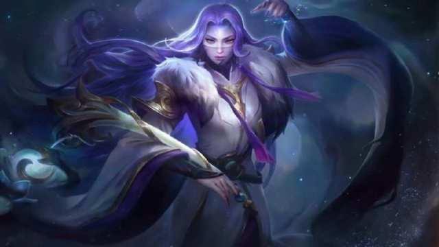 140620025425yang-doyan-nge-troll-wajib-pakai-5-hero-mobile-legends-ini.jpg
