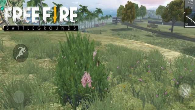 140920073925ini-dia-kelebihan-dan-kekurangan-ghillie-bush-di-free-fire.jpg