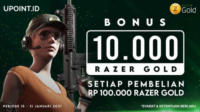 150121102849beli-voucher-razer-gold-di-upoint-dapat-bonus-10-ribu.jpg
