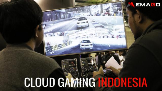 150319101405cloud-gaming-indonesia.jpg