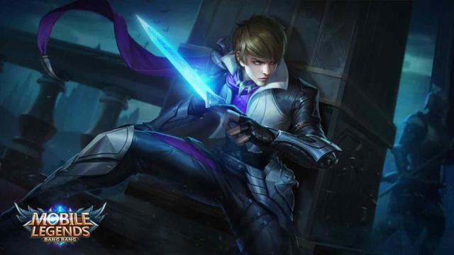 1506191243295-hero-mobile-legends-yang-wajib-digunakan-saat-solo-ranked.jpg