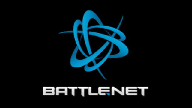 150720022210cara-menukarkan-kode-voucher-battlenet-card-usd.jpg