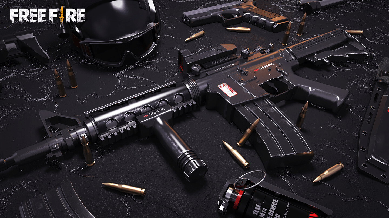 1512191027404-senjata-terbaik-free-fire-yang-cocok-untuk-para-pemula-dijamin-kill-banyak.png