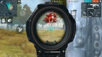 160420083256wajib-tahu-ini-strategi-jitu-adu-sniper-di-free-fire.jpg