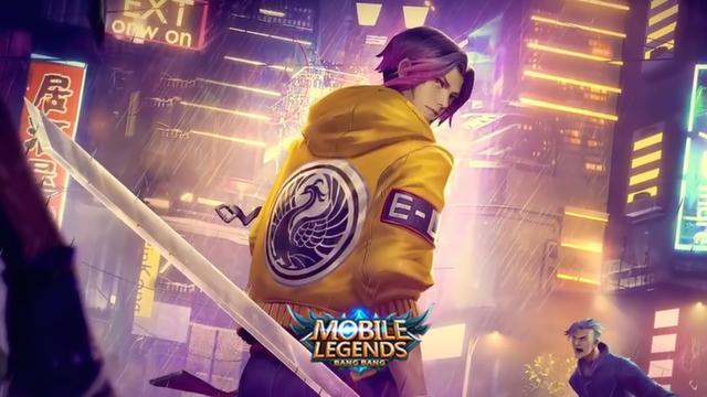 1607201210215-hero-assassin-terbaik-mobile-legends-di-meta-juli-2020.jpg