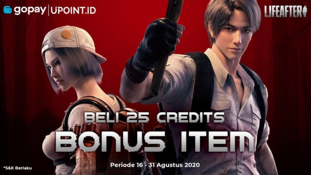 160820072555beli-credits-life-after-pakai-gopay-dapatkan-bonus-item.jpg