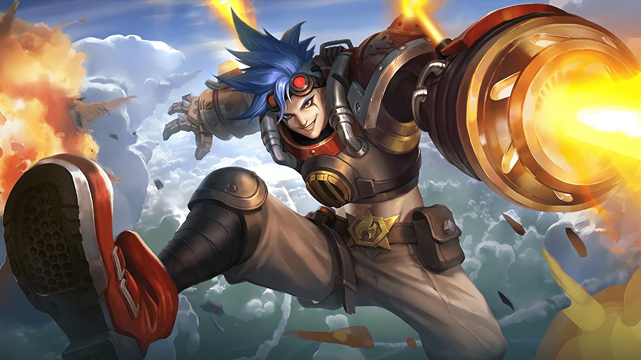 160919104731hero-mobile-legends-yang-bisa-counter-hero-x-borg.png