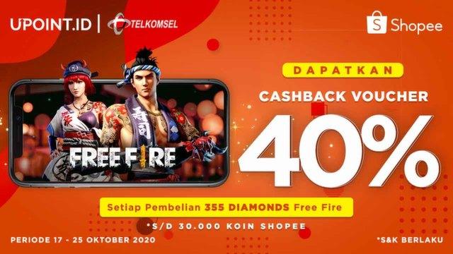 161020094137top-up-free-fire-di-upoint-dapat-cashback-shopee-40.jpg