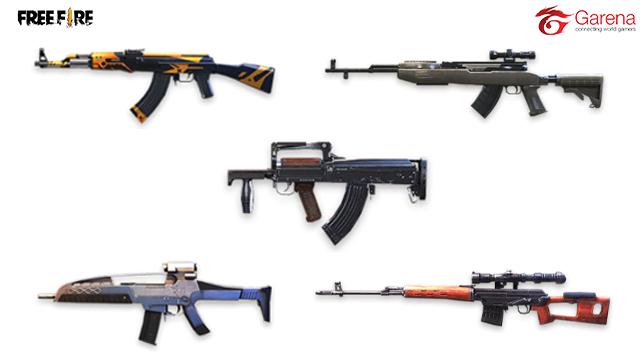 161120054513auto-push-rank-5-senjata-assault-rifle-ff-tersakit-season-18.png