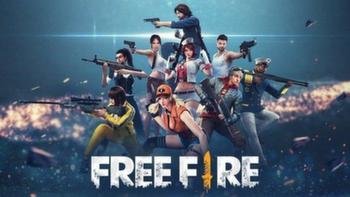 1704201215047-karakter-free-fire-terbaik-terbaru-di-2020.jpg