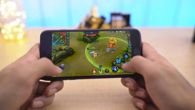 170619094257jam-terbaik-main-mobile-legends-agar-menang-terus.jpg