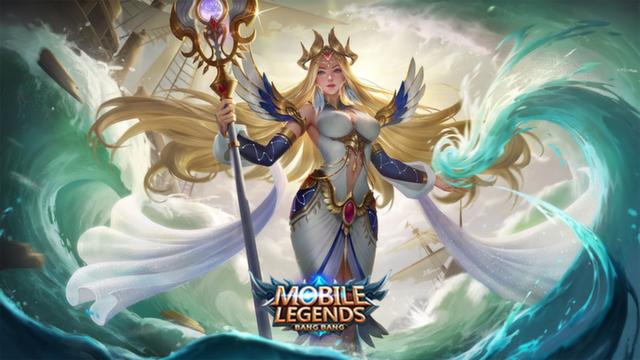 1707200348465-hero-mobile-legends-terinspirasi-dari-tokoh-terkenal.jpg