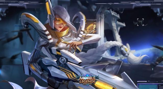 1708200242214-hero-mobile-legends-paling-gg-untuk-last-pick.jpg
