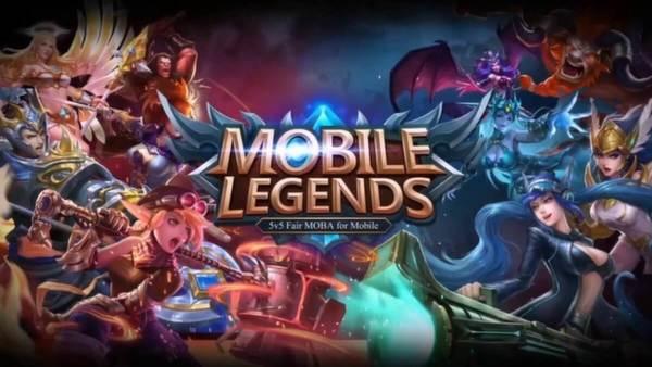 171219013021ternyata-mudah-inilah-cara-top-up-mobile-legends-di-aplikasi-linkaja.jpg