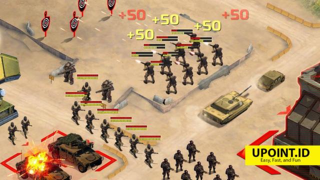 180120013845memacu-adrenaline-ini-7-game-perang-terbaik-di-2020.jpg