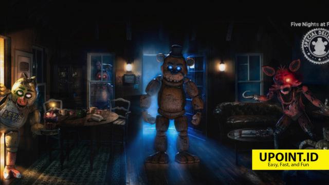 180120114339merinding-ini-7-game-horor-terbaik-sepanjang-masa.jpg