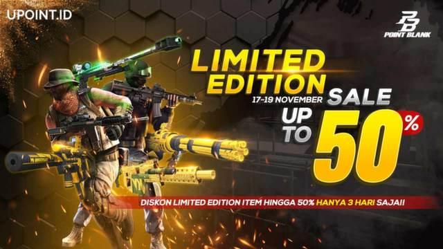 181120114203hanya-3-hari-saja-diskon-50-limited-edition-item-point-blank.jpg