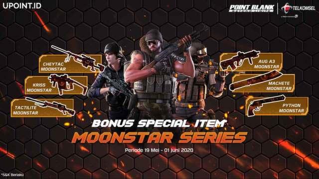 190520105907bonus-spesial-weapon-moonstar-series-dengan-top-up-di-upoint.jpg