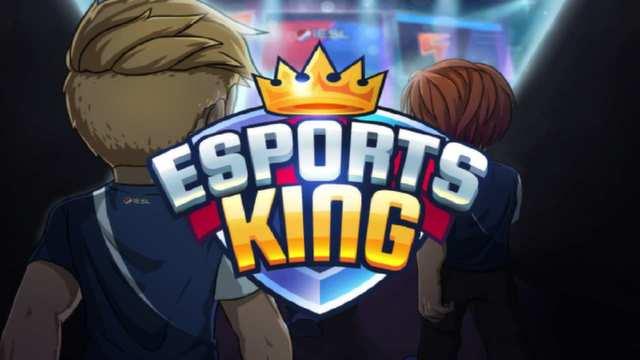190620053433jangan-sampai-ketinggalan-top-up-game-esports-king-di-upoint-id-sekarang.jpg
