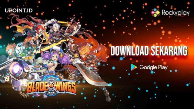190820054239game-fantasy-3d-action-rpg-blade-wings-sudah-bisa-top-up-di-upoint-id.jpg