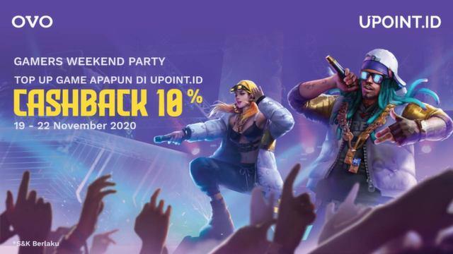 191120043324gamers-weekend-party-dapatkan-cashback-ovo-10-hanya-di-upoint.jpg