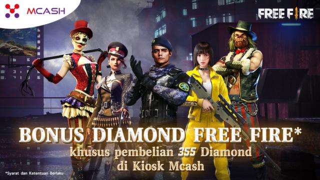 200220110644top-up-free-fire-dapet-tambahan-diamonds-di-kiosk-mcash.jpg