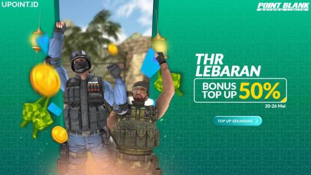 200520032645sip-sambut-lebaran-bonus-top-up-50-cash-point-blank.jpg