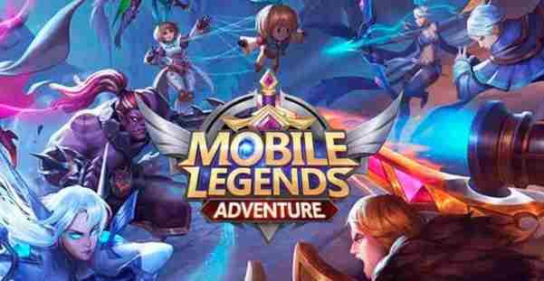 200520080723buat-pemula-ini-perbedaan-pemain-epic-dan-mythic-di-mobile-legends.jpg