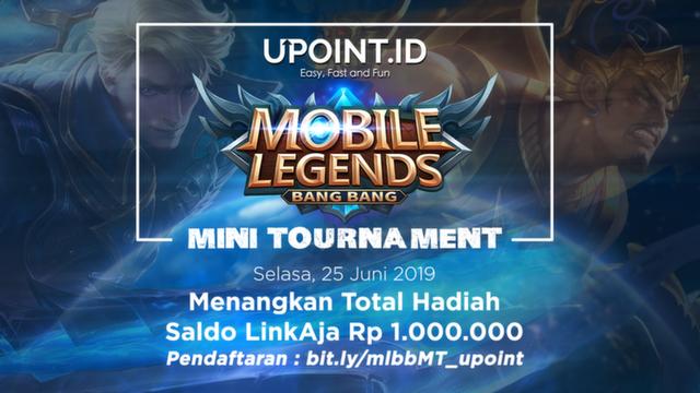 200619095907upoint-id-mobile-legends-online-mini-tournament.jpg