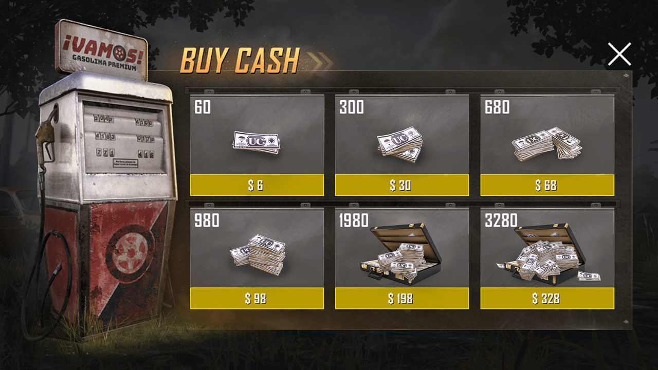 200919042712cara-top-up-pubg-mobile-di-upoint-id.png