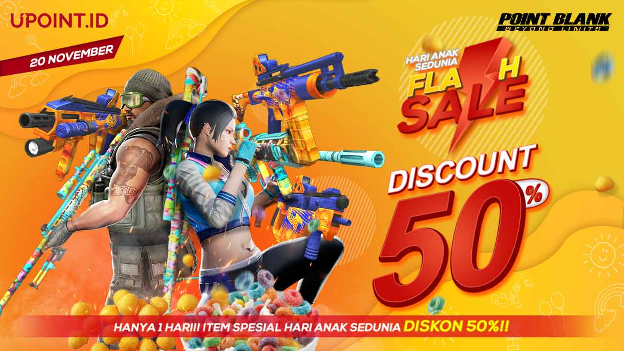 201120102611diskon-50-series-weapon-flash-sale-point-blank.jpg